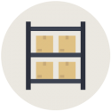 Warehouse_Icon_300x300