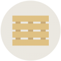 Pallets_Icon_300x300